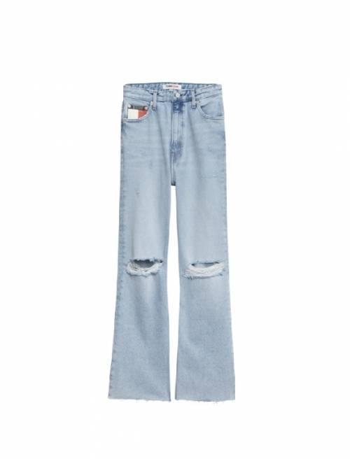 Tommy Jeans (пресс-служба)